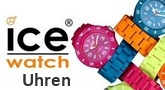 IceWatch Uhren