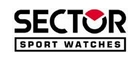 Sector Sport Watches