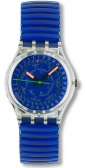 Swatch Uhr Drop GK709