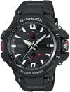 Casio G-Shock Uhr GW-A1000-1AER Smart Access Technologie