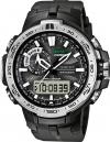 Casio PRW-6000-1ER Pro Trek Uhr