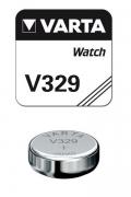 batterien f r armbanduhren alle uhrenmarken uhrenbatterien knopfzellen. Black Bedroom Furniture Sets. Home Design Ideas